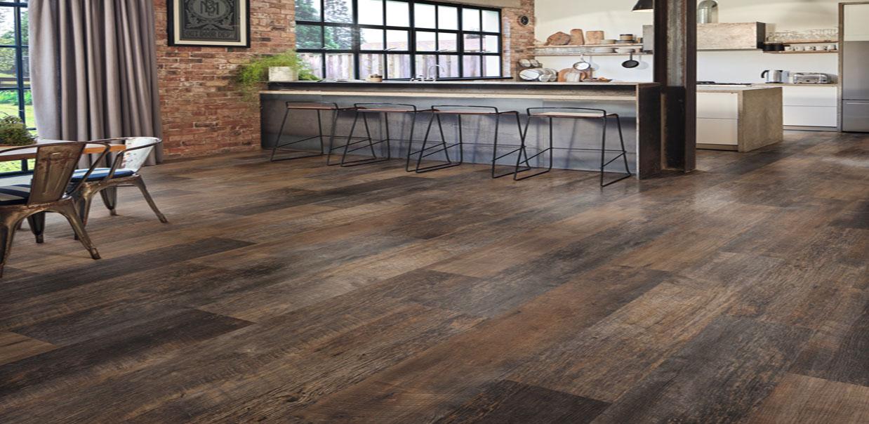 Strictly Flooring Carpets Vinyls Karndean Laminates